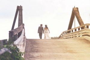 Casamento menus 5 amigos
