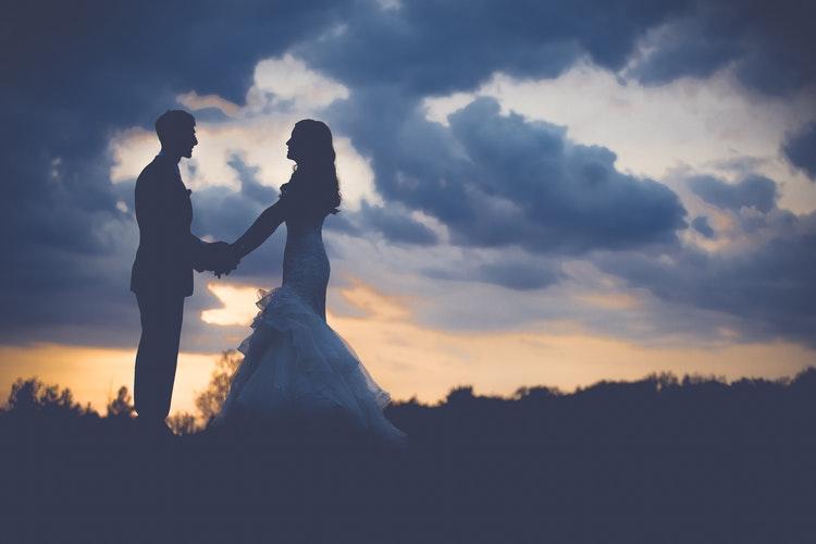 Casamentos 5 amigos